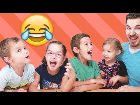 😂So FUNNY Exact Instructions CHALLENGE!