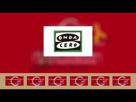 3° Gala Quality Premium de Cocinart