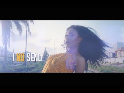 VIDEO: Gogowe – I No Send
