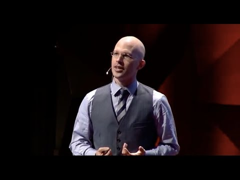 the-first-20-hours----how-to-learn-anything-|-josh-kaufman-|-tedxcsu