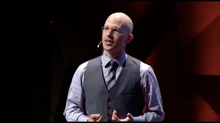 The first 20 hours -- how to learn anything | Josh Kaufman | TEDxCSU thumbnail