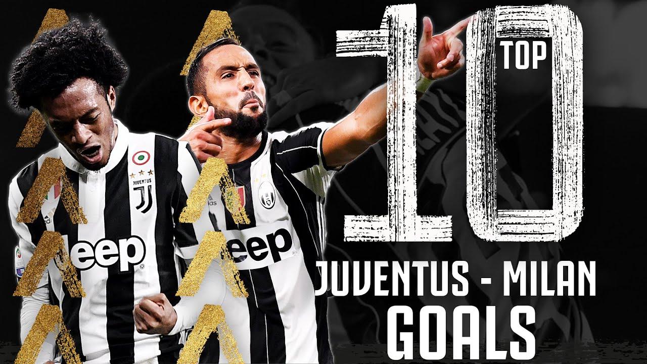 Juventus vs. Inter Milan: Cuadrado saves Old Lady's Champions ...
