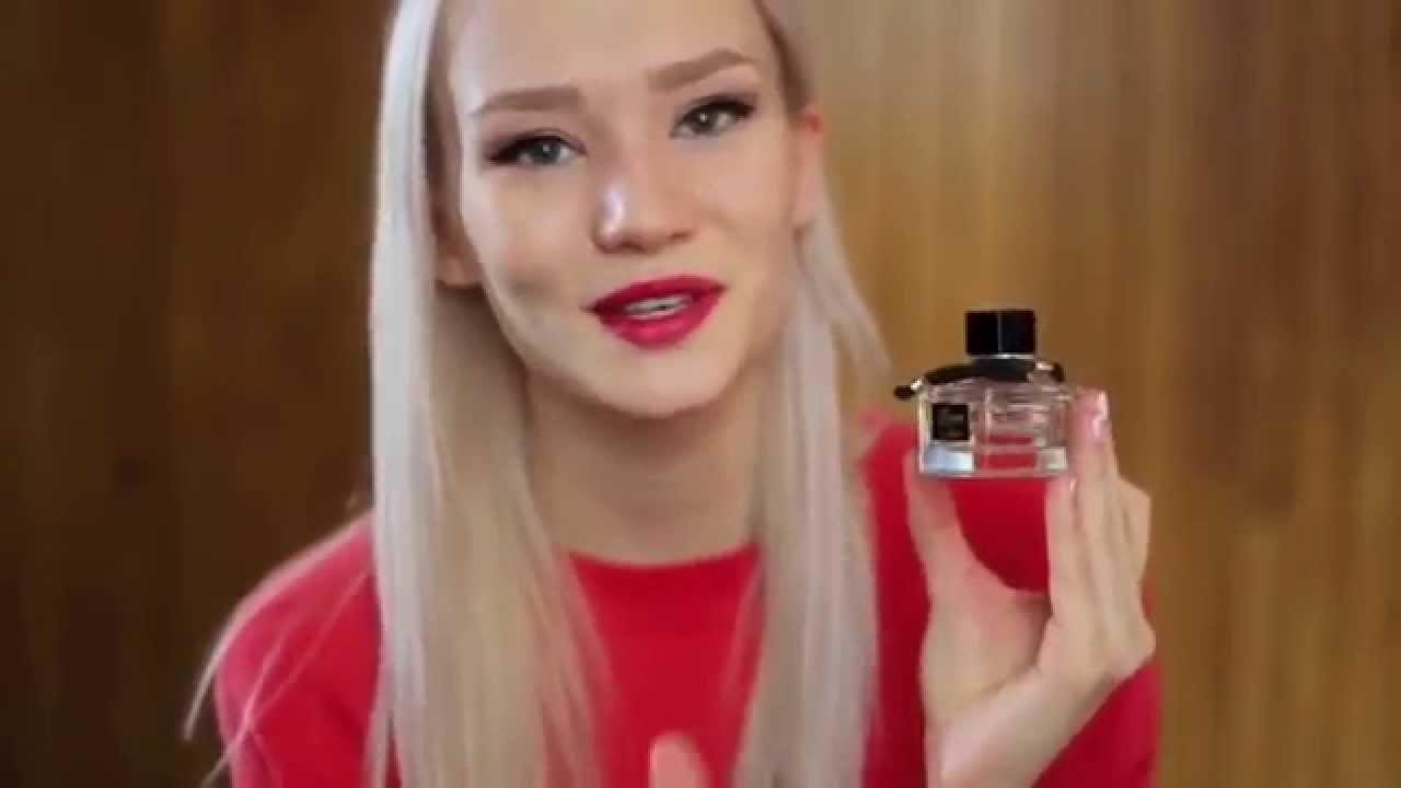 Parfums ❤ духи gucci по выгодным ✅ ценам от интернет-магазина parfums. Ua. Купить парфюмерию gucci в киеве с доставкой по украине ⭐.