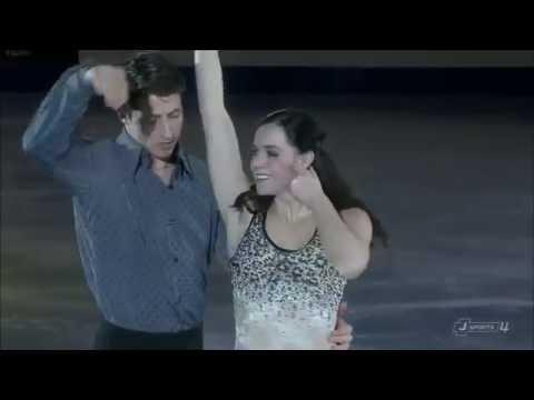'I wanna hold your hand' (The beatles) - T.V. Carpio  💠 Quiero tomar tu mano