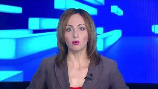 Грозовой фронт в Барнауле 23 июня: смотрите специальный выпуск программы «Вести Алтай»