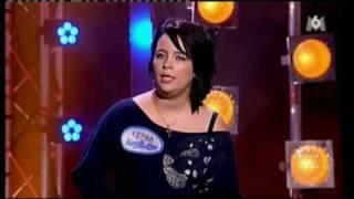 Vidéos du Net » Manon  Nouvelle star (23 mars 2010).flv!!