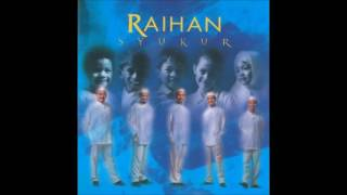 Raihan & Yusuf Islam - God Is The Light