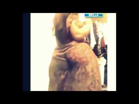 رقص مغربي شعبي مغري و ساخن thumbnail