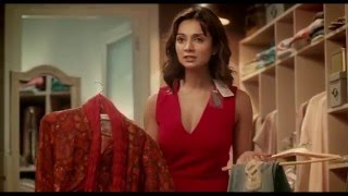 Try Myntra, You'll Love It!