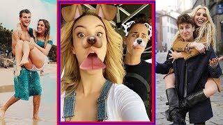 Boys Lele Pons Has Dated ⭐ Lele Pons Dating Who 2017? Celebrity Stars