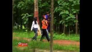 Chandi Jaise Badan - Haaye Tor Bindiya - Chhattisgarhi Song