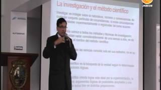 SIMPOSIO INTERNACIONAL DE INGENIERÍA INDUSTRIAL Parte II