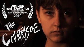 THE COUNTRYSIDE | Short Horror Film | Award Winning