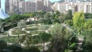 Лазурный берег Франции Сен Тропе, Ницца, Канны, Монако(, 2011-10-04T14:38:29.000Z)