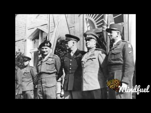 Dwight D. Eisenhower Documentary
