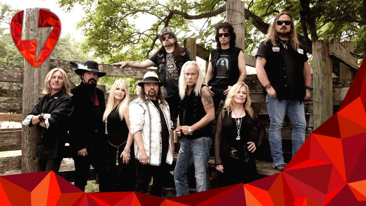 A tribute show to lynyrd skynyrd and the best of. Lynyrd Skynyrd Sweet Home Alabama Youtube