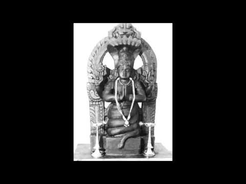 Yoga Sutras of Patanjali: The Book of the Spiritual Man (FULL Audiobook)