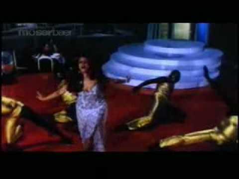 aaj qayamat ho gayee ,movie qayamat (1983) Mp3