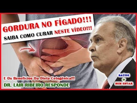 🔴-gordura-no-fÍgado!!!-saiba-como-curar-naturalmente!!!-dr.-lair-ribeiro-e-a-dieta-ideal
