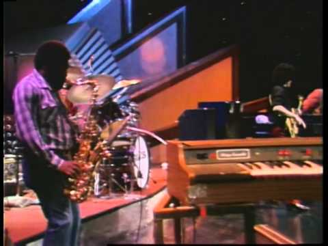 The Midnight Special 1980 - 07 - Ambrosia - Biggest Part Of Me
