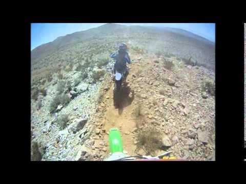 HBMC 2015 - VET RACE - DISTRICT 37
