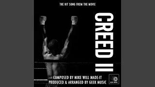 Creed 2 - Runnin