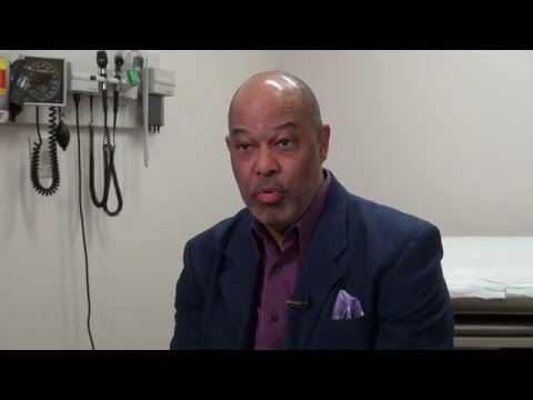 Dr. Marvin L Stancil, Obstetrics And Gynecology
