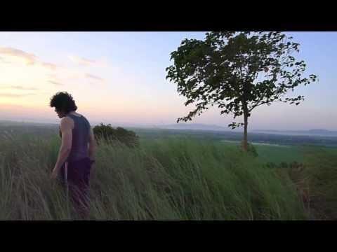 YOU RAISE ME UP- Performed by Jonathan Badon (Nagcarlan Laguna, Philippines)