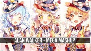 switching-vocals---alan-walker