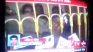 Tv24 news deoria