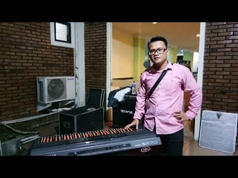 Go rame band - sopanagaman cover by hady sudrajat - anugrah musica