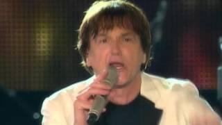 Zdravko Colic - Caje Sukarije - (LIVE) - (Kosevo 2010)