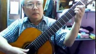 HUONG DAN HOC GUITAR_BAI 03