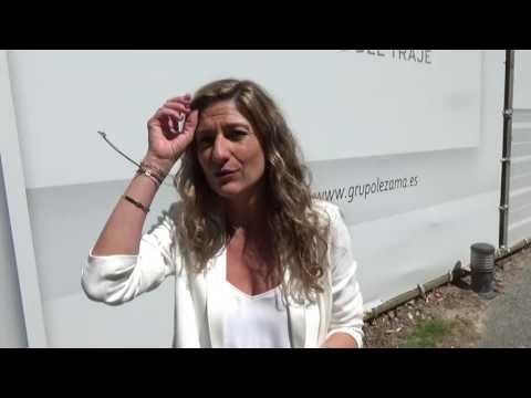 Catalina Sánchez, Directora de Servicios al Cliente de MEC, sobre Vodafone  One