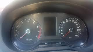 remise a zero compteur vidange de volkswagen polo essence 2010