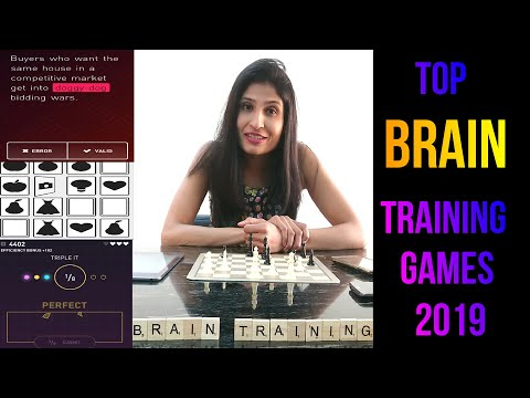 top-brain-training-games-(2019)-free-android-/-ios