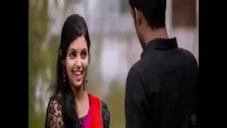 how to toTamil Album Song   Rettai jadai potta pulla