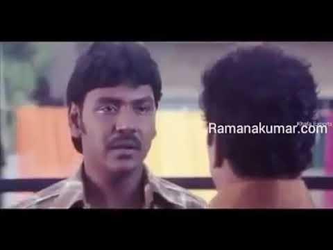Tamil family sentiment video