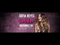 Download Sofia Reyes - Louder (Nuevo Álbum) MP3 song and Music Video