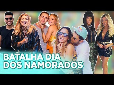 MC LOMA REVELA BOY TEXTÃO DE ANITTA E SCOOBY LUISA E WHINDERSSON COMENDO LINGUIÇA  Foquinha