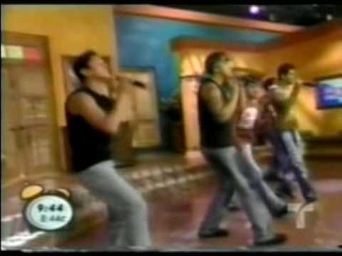 contacto/CTO señorita linda telemundo 2002