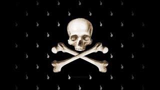Большой Обман Александра Пушкина – 3.  «Раскапываем»  могилу - и … смех, и грех