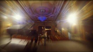 Pink Floyd Live on Classical Piano by AyseDeniz via @ADpianist
