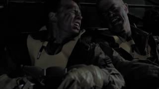 Salto en Paracaidas II GUERRA MUNDIAL (HERMANOS DE SANGRE) thumbnail