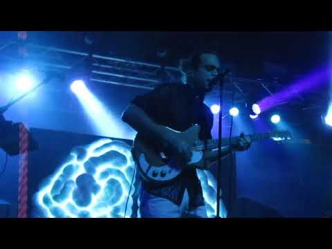 Sir Sly - Astronaut - LIVE In Chicago