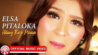 Elsa Pitaloka Hialng Raso Picayo Mp3
