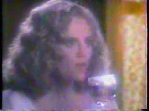 Madeline Kahn - Diet Coke Commercial