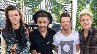 People don't know one direction! (totally clevver) ►►https://youtu.be/pxaza9icao4 more celebrity news ►► http://bit.ly/subclevvernews houston, we have a new ...