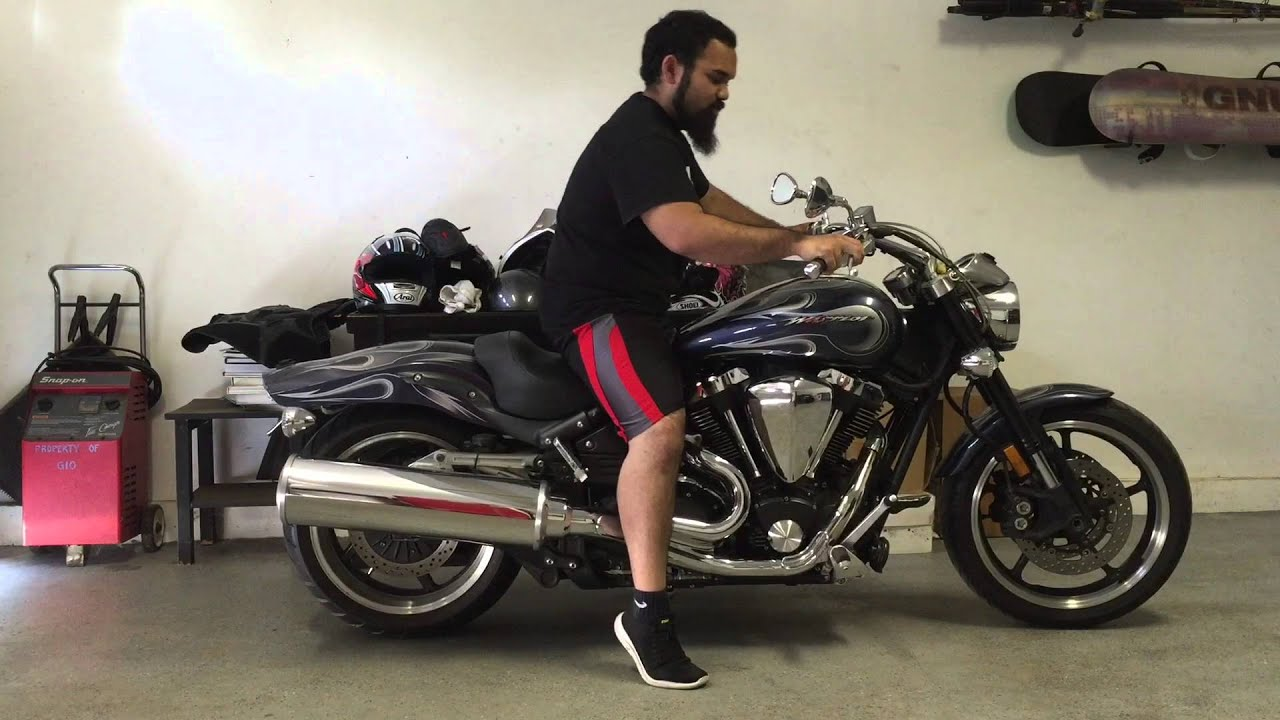 Image result for Backing in your motorcycle