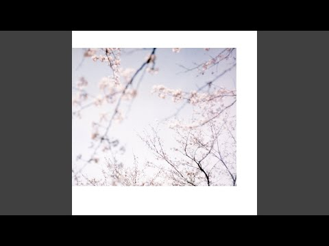 Provided to YouTube by TuneCore Japan 春の光、夏の風 (Piano Version) (映画『ハルチカ』より) · Akira Kosemura 春の光、夏の風 (Piano Version) (映画『ハルチカ』 ...